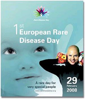 Imagen de la campaña europea.