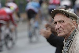 Ejercicio contra el Alzheimer