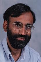 V. Ramakrishnan. (Foto: NIH)