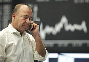 La situación financiera puede agravar los síntomas físicos (Foto: AFP | Martin Oesser)