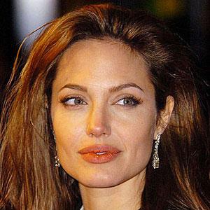 La boca de Angelina Jolie es un claro ejemplo de labios gruesos. (Foto: El Mundo)