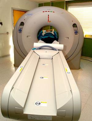 Clinicas donde hacen resonancia magnetica cerebral