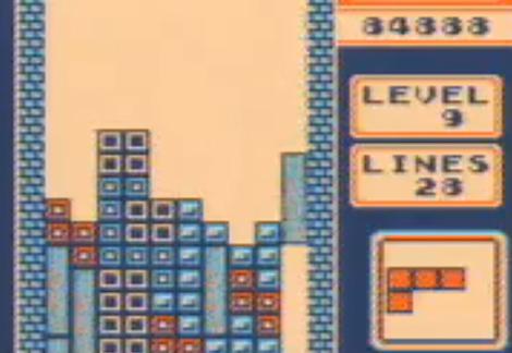 Imagen del popular videojuego.   El Mundo