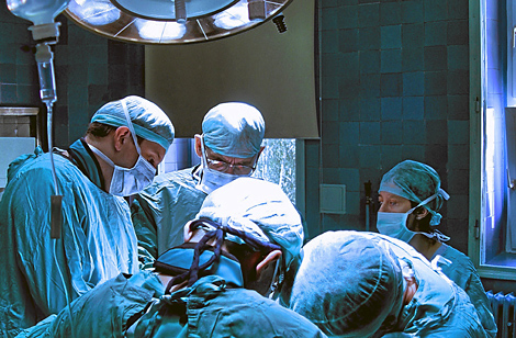 El Estrés Pone En Riesgo El Trabajo Del Cirujano Elmundoes