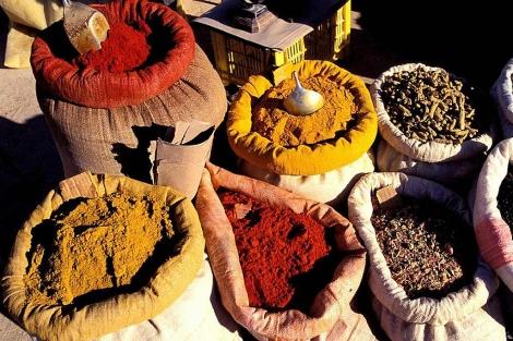 mejor medicina herbal india para la disfunción eréctil