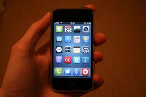 Aplicaciones médicas para el móvil. | Photo Pin