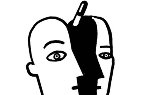 e5ae336ce8b 50 años de estudios de antipsicóticos. Ilustración  El Mundo