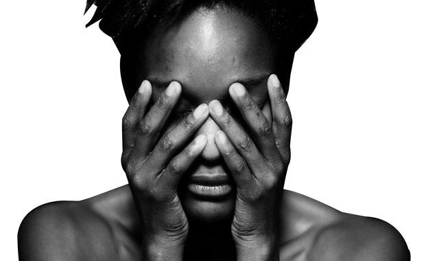 La depresión afecta a algunas mujeres que buscan quedarse embarazadas.   El Mundo