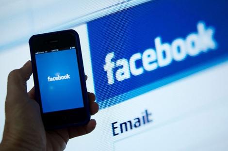 Nuestras redes sociales influyen en nuestros hábitos. | Afp