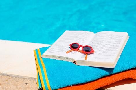 Los oftalmólogos recomiendan usar gafas de sol.| El Mundo