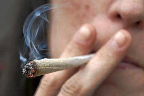 Fumar Marihuana Desde Los 11 Anos Lastra La Inteligencia Neurociencia Elmundo Es