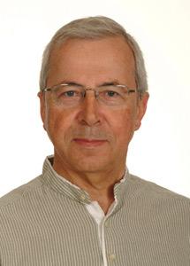 Vicente Ortún, experto en economía de la salud.