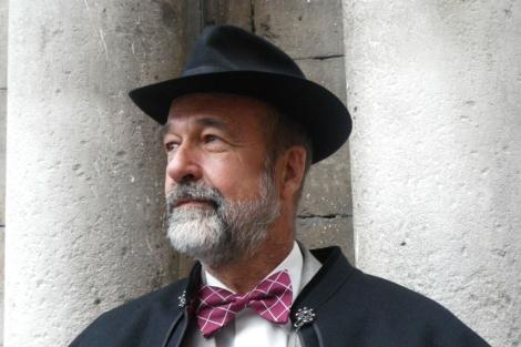 Juan Gérvas. | El Mundo