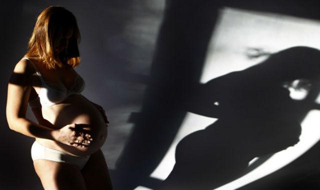 Lo que verdaderamente dice la barriga de una embarazada | elmundo.es