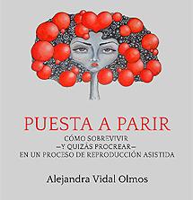 Portada del libro.| Amazon