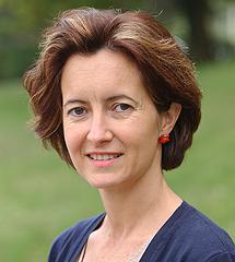 Isabelle Nuttall.| EM