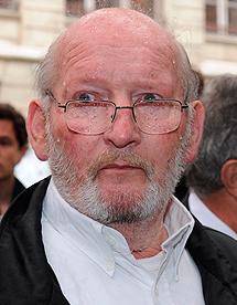 Jean-Claude Mas, 'padre' de las PIP