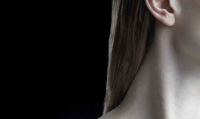 Las lesiones de la psoriasis pueden interferir en las relaciones sexuales.