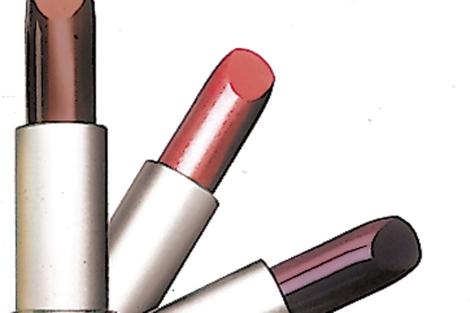 La nueva normativa incluye productos de maquillaje, perfumes y cremas.   EL MUNDO