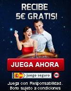 elmundo-casino.es