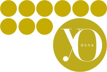 X Premios Internacionales YoDona