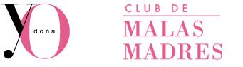 YoDona y Club de Malas Madres