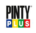 Patrocina Pinty Plus
