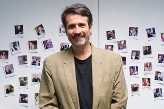 José Miguel Gaona | Encuentros digitales | ELMUNDO.es