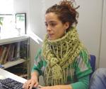 Elmundoes Encuentro Digital Con Nuria Gago