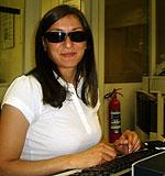 Elmundoes Encuentro Digital Con Mariola Fuentes