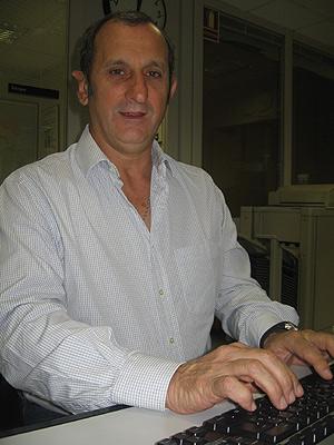 Foto invitado