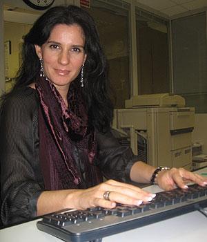Elmundo Es Encuentro Digital Con Diana Navarro