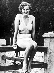 Eva Braun is more fun than 18 U.S.C. § 924(c).