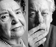 30 años de la legalización del PCE