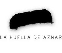 La huella de Aznar