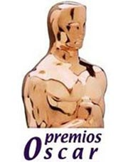 Premios Oscar 2000