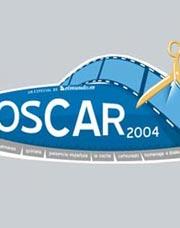 Premios Oscar 2004