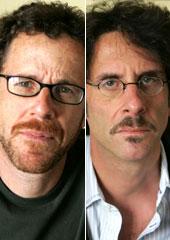 Joel Coen / Ethan Coen