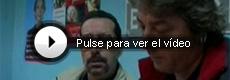 vídeo