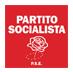 Partido Socialista (PS)
