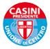 Unión de Demócratas Cristianos y de Centro (UDC)