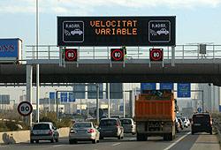 La velocidad variable española 'nació' en 1997