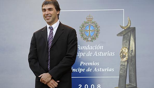 Foto: ALONSO GONZÁLEZ