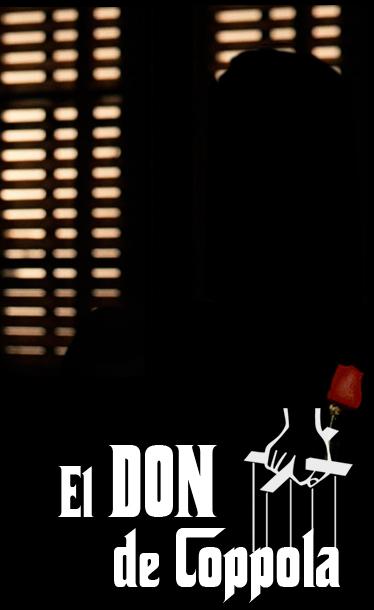 El Don de Coppola