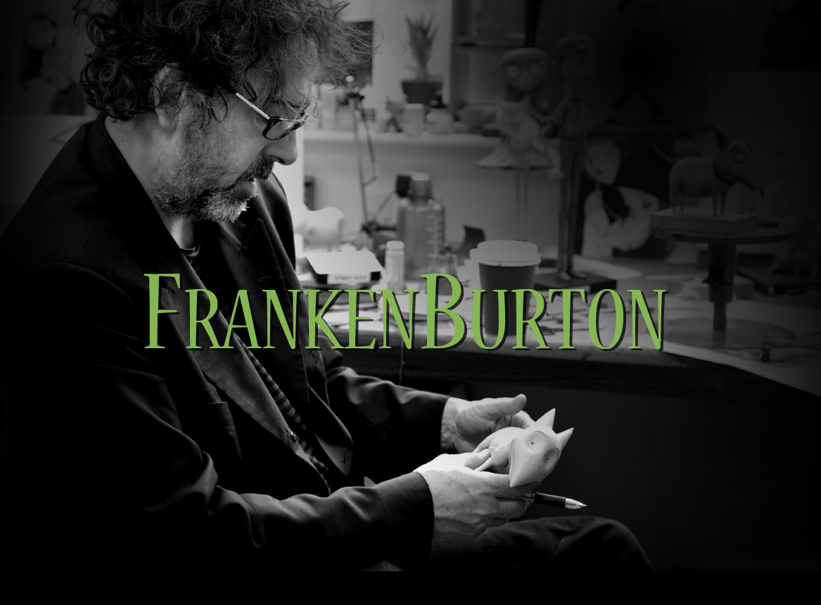 Frankenburton