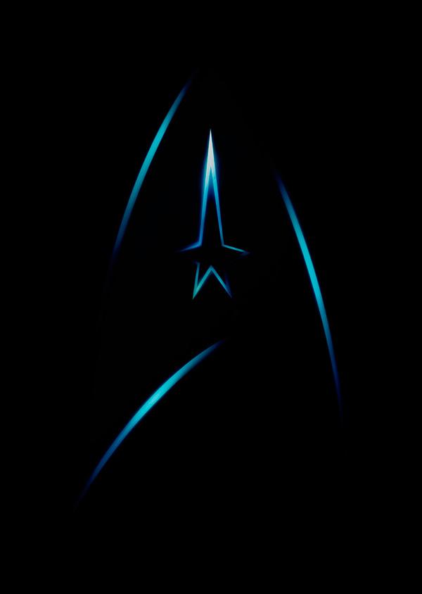 Star Trek. En la Oscuridad.
