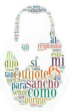 400 Aniversario de Cervantes / Shakespeare | EL MUNDO