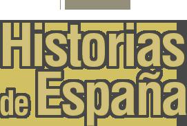 Guerra civil. Historias de España