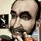 Zapatero llama a Fidel