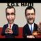 S.O.S. HAITÍ